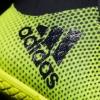 Dětské sálové kopačky - adidas X TANGO 17.3 IN J - 6
