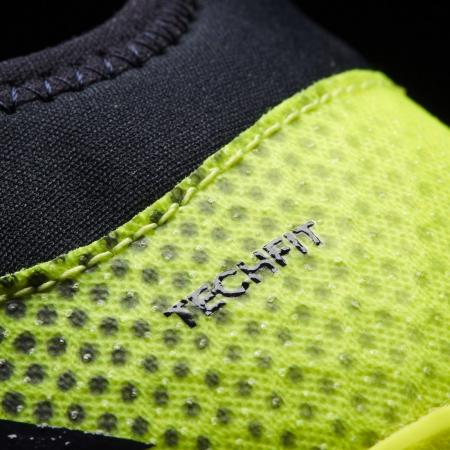 Dětské sálové kopačky - adidas X TANGO 17.3 IN J - 7