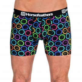 Horsefeathers SIDNEY BOXER SHORTS - Men's boxers