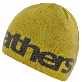 Horsefeathers FUSE - Winter hat