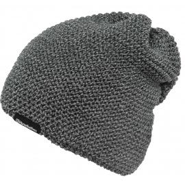 55638dd4f Pánske zimné čiapkyHorsefeathers | sportisimo.sk