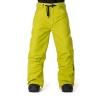Chlapčenské lyžiarske/snowboardové nohavice - Horsefeathers CHEVIOT KIDS PANT - 1