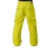 Chlapčenské lyžiarske/snowboardové nohavice - Horsefeathers CHEVIOT KIDS PANT - 2