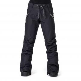 Horsefeathers SHIRLEY PANT - Dámské lyžařské/snowboardové kalhoty