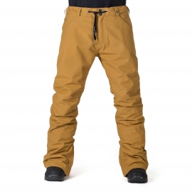 Horsefeathers CHEVIOT PANT