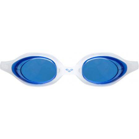 Младежки плувни очила - Arena SPIDER - 1