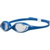 Младежки плувни очила - Arena SPIDER - 2