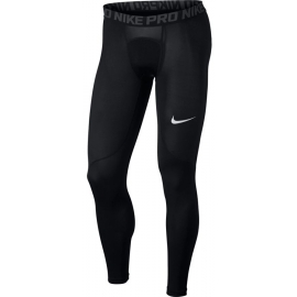 Nike NP TIGHT - Men's training tights