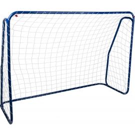 Kensis GOAL - Skládací fotbalová branka