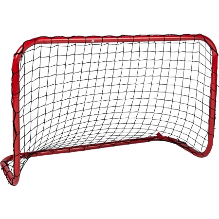Kensis GOAL - Folding football goal