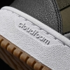 Pánská lifestyle obuv - adidas CF HOOPS MID WTR - 7