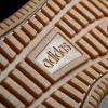 Pánská lifestyle obuv - adidas CF HOOPS MID WTR - 10