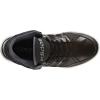 Dámska obuv - adidas PLAY9TIS W - 2