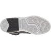 Női magasszárú cipő - adidas PLAY9TIS W - 3