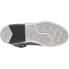 Dámska obuv - adidas PLAY9TIS W - 3