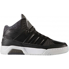 adidas PLAY9TIS W - Women's leisure shoes
