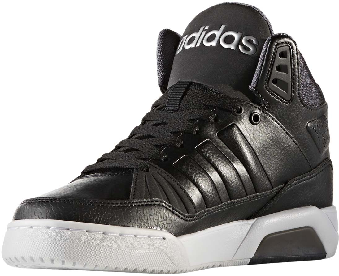 adidas PLAY9TIS W | sportisimo.hu
