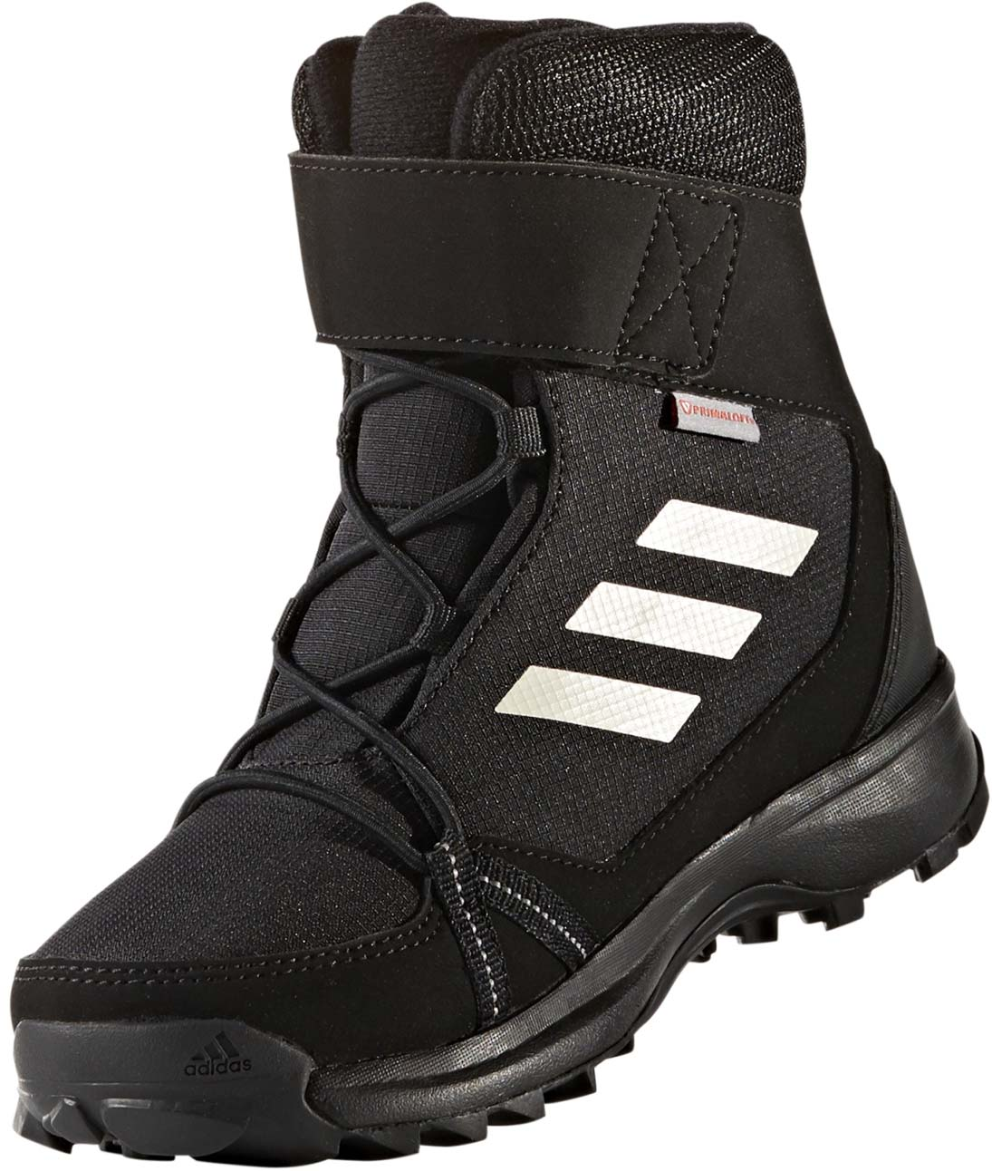 d9facfbfa7714 adidas TERREX SNOW CF CP CW K. Dětská outdoorová obuv. Dětská outdoorová  obuv. Dětská outdoorová obuv. Dětská outdoorová obuv