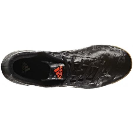 Men's indoor shoes - adidas CONQUISTO II IN - 2
