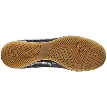 Obuwie halowe męskie - adidas CONQUISTO II IN - 3