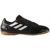 Men's indoor shoes - adidas CONQUISTO II IN - 1