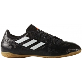 adidas CONQUISTO II IN - Pánská sálová obuv