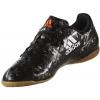 Men's indoor shoes - adidas CONQUISTO II IN - 4