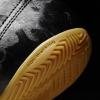 Obuwie halowe męskie - adidas CONQUISTO II IN - 6