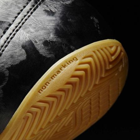 Men's indoor shoes - adidas CONQUISTO II IN - 6