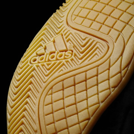 Men's indoor shoes - adidas CONQUISTO II IN - 7