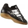 Men's indoor shoes - adidas CONQUISTO II IN - 5