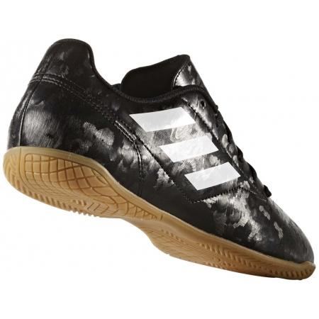 Obuwie halowe męskie - adidas CONQUISTO II IN - 5