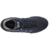 Men's leisure shoes - adidas CF ALL COURT - 2