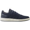 Men's leisure shoes - adidas CF ALL COURT - 1