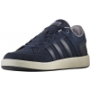 Men's leisure shoes - adidas CF ALL COURT - 4