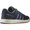 Men's leisure shoes - adidas CF ALL COURT - 5