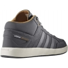 Pánska obuv - adidas CF ALL COURT MID - 5