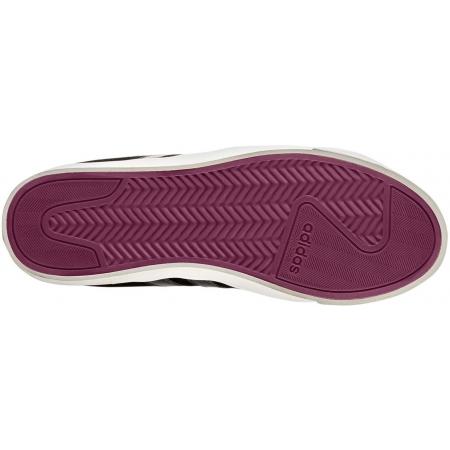 Încălțăminte lifestyle de damă - adidas CF DAILY QT W - 3