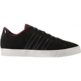 adidas CF DAILY QT W - Női lifestyle cipő