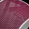 Încălțăminte lifestyle de damă - adidas CF DAILY QT W - 7