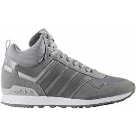 adidas 10XT WTR MID - Men's leisure shoes