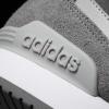 Pánská lifestyle obuv - adidas 10XT WTR MID - 6