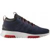 Мъжки лайфстайл обувки - adidas CF RACER MID WTR - 1
