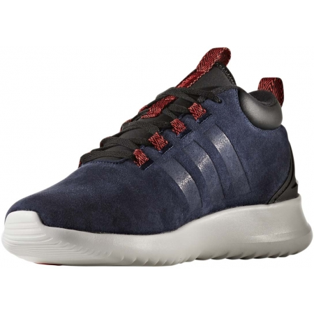 Adidas CF Racer MID WTR BC0128 Herren Sportschuhe Sneaker | eBay