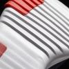 Pánska obuv - adidas CF RACER MID WTR - 6