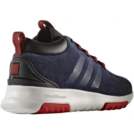Pánska obuv - adidas CF RACER MID WTR - 5