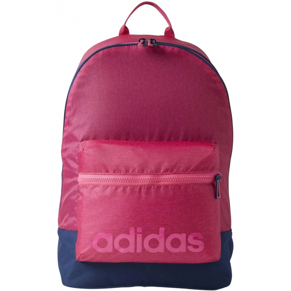 adidas G BP DAILY HTR   - Sportovní batoh