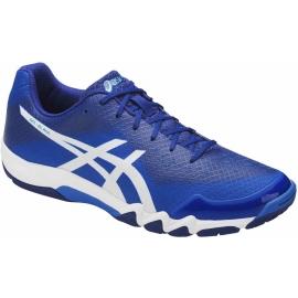 Asics GEL-BLADE 6 - Мъжки обувки за зала