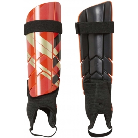 adidas GHOST REFLEX - Football shin pads