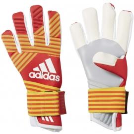 adidas ACE TRANS CLIMA - Fotbalové rukavice 6b006da4c5